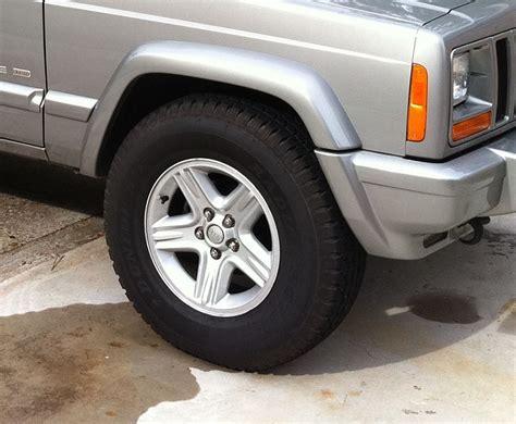 icon 2010 grand cherokee 0 2 quot lift jpfreek wanted xj 16 quot icon wheels jeep cherokee forum