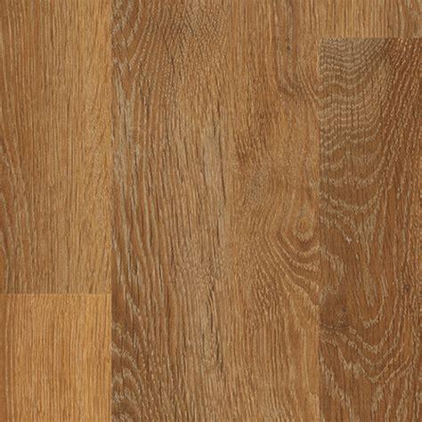 Karndean Knight Tile KP97 Classic Limed Oak Vinyl Flooring