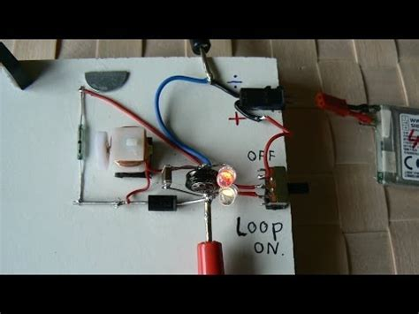 charge generator capacitor generator charge capacitor 28 images solutions ltc3105 thermoelectric generator to 2 4v