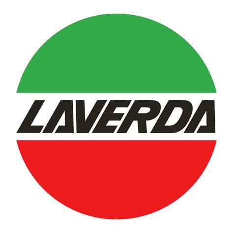 Laverda Motorrad Modelle by Laverda Modelle Und Technische Daten Motorradonline De