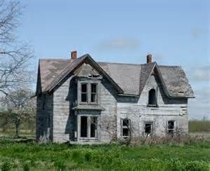 classic house sles 70 abandoned old buildings left alone to die most