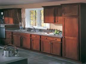 Old Farmhouse Kitchen Cabinets Merillat Cabinets Kitchen Cabinets Old Farmhouse Kitchen