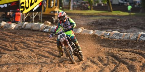 ama motocross registration congratulations to gncc racers in 35th annual rocky