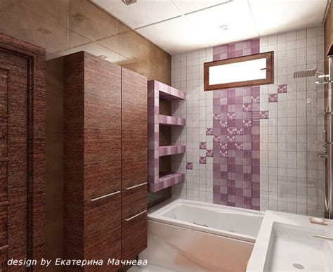 cool bathroom themes unique bathroom themes www pixshark com images