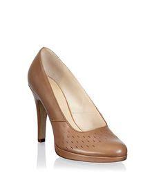 comfortable high heels for bunions savannah comfortable heels heels for bunions julie