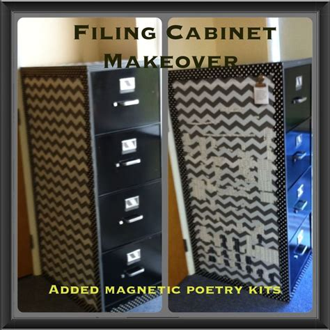 contact paper cabinet makeover my creations pinterest top 31 ideas about washi tape ideas on pinterest