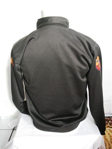 Kaos Adidas Ace Bahan Combed 30 S pesan konveksi