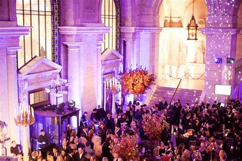 new york library wedding venue cost most expensive wedding venues in the world alux