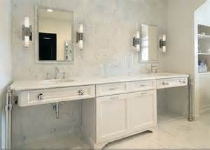 design ideas small white bathroom vanities: bathroom vanity pictures gallery qnud unique white bathroom vanity with double sinksjpg
