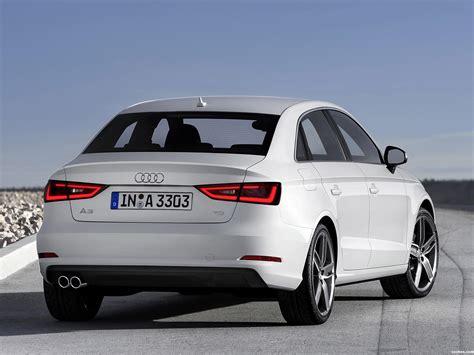 Audi Sa by Interior The New Audi A3 Audi Sa Home Audi Sa Autos Post