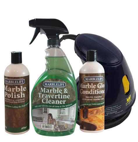 how to clean marble table top marble counter vanity and tabletop clean and care