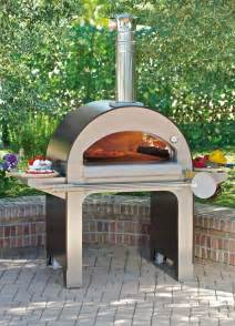 best 25 outdoor pizza ovens ideas on brick