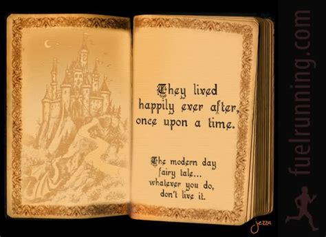 happily books quotes pictures quotes graphics images