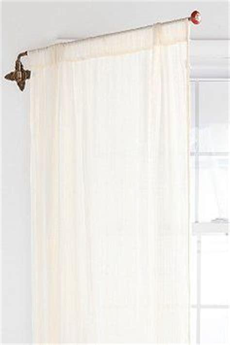 apt 9 curtains apt 9 focus shower curtain curtain menzilperde net