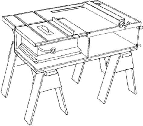 new yankee workshop miter bench wooden new yankee workshop table saw station plans pdf plans