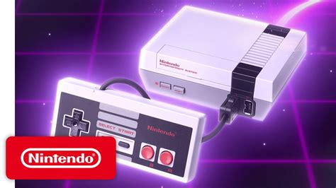 nintendo entertainment system nes classic edition the mini nes classic edition is just a itty bitty linux pc gambit