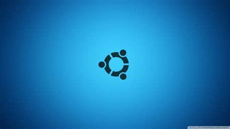 wallpaper ubuntu windows ubuntu blue wallpaper 891996