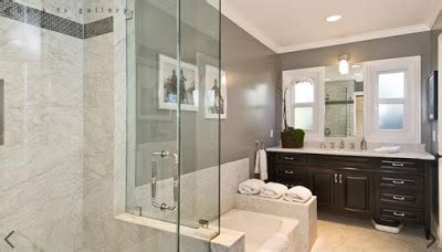 Jeff Lewis Bathroom Design | home decor budgetista design inspiration jeff lewis