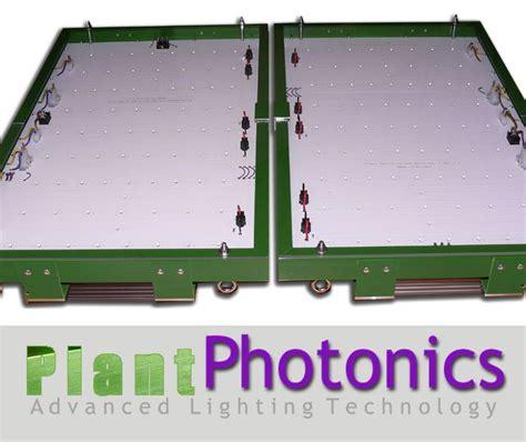 best led grow lights on the market 115 best best high power led grow lights on the market