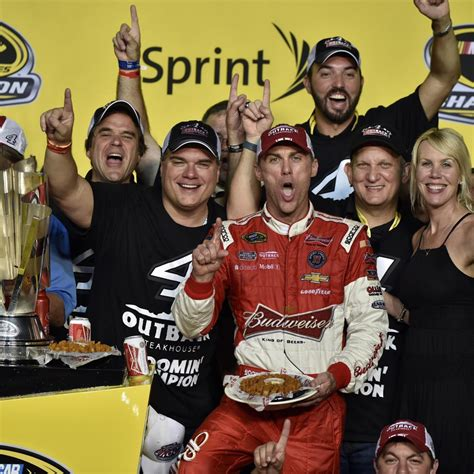 10 bold predictions for boxing in 2015 bleacher report bold predictions for the 2015 nascar season bleacher