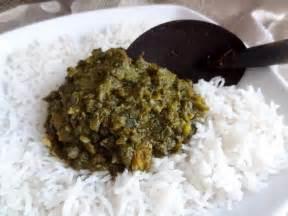 Superior Cuisine Azerbaidjan #6: Pondu-Congo.jpg