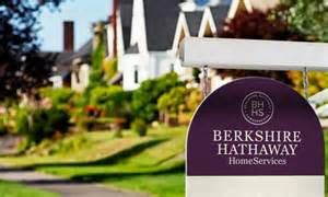 berkshire hathaway home services welcome to berkshire hathaway homeservices