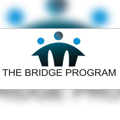 Mba Bridge Programs by The Bridge Program For Undergraduate Nigerians 2016