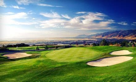 utah pga section pga utah golf passes pga utah section groupon