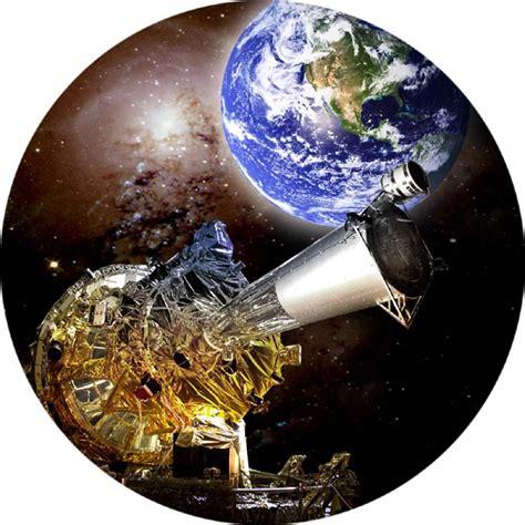 ciencia y tecnologia un avance mas para el futuro tecnologia 9 2 15
