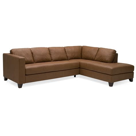 palliser jura sectional sofa palliser 77201 sectional jura sectional discount furniture