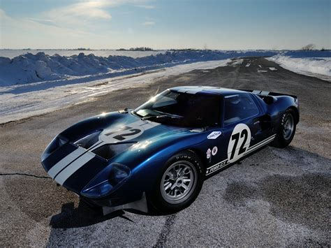 ford gt wallpaper    images