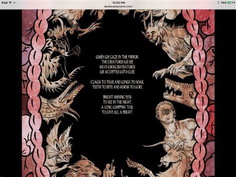 Gertie Davis Also Search For Obscure Comics Also Pug Davis Search Comics Amino