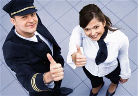 tripulante cabina de pasajeros ifac instituto de formaci 243 n aerocomercial tripulante de