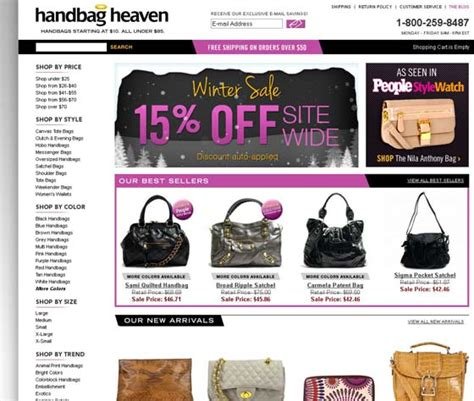 Topshops Prada Esque Turban Hits The High by Handbag Heaven 8 Affordable Fashion To Shop