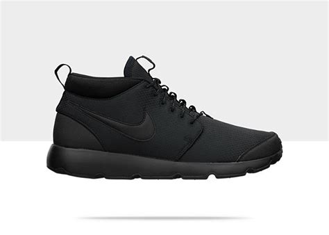 running forum shoes nike thread page 62 styleforum