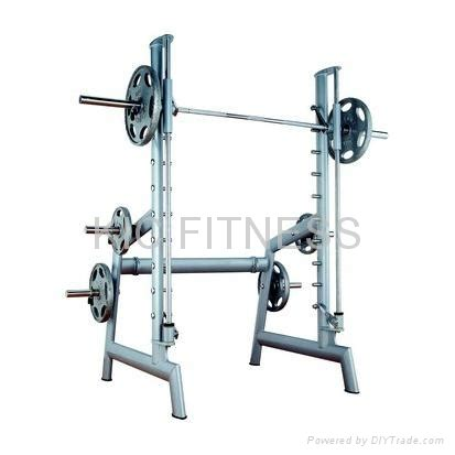 free weight fitness equipment smith machine l20 kic