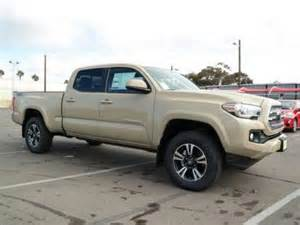 toyota tacoma colors toyota tacoma touchup paint codes image galleries