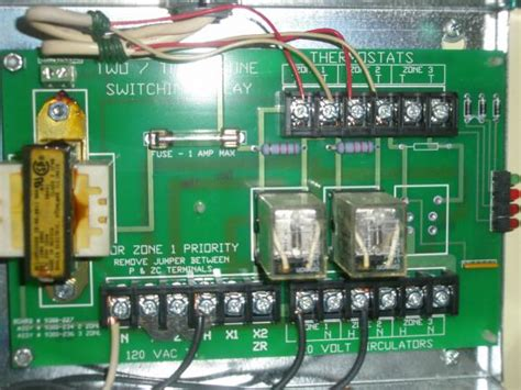 taco aquastat wiring schematic 890 woo wiring