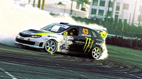 subaru wrx drift car 2014 subaru impreza wrx ken block review auto magazine