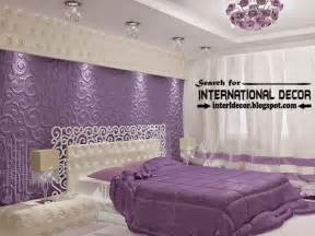 bedroom chair ideas top luxury bedroom decorating ideas designs furniture 2015
