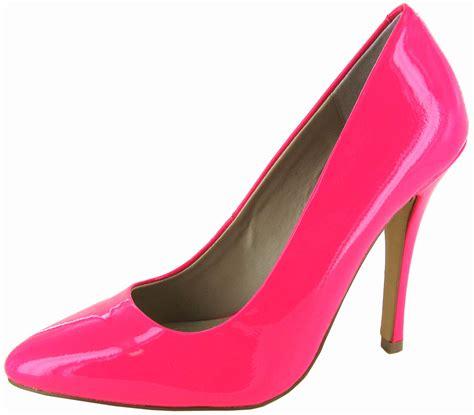 steve madden womens intrude l classic shoes ebay
