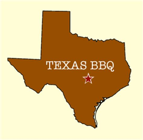 texas bbq map texas bbq southern foodways alliance