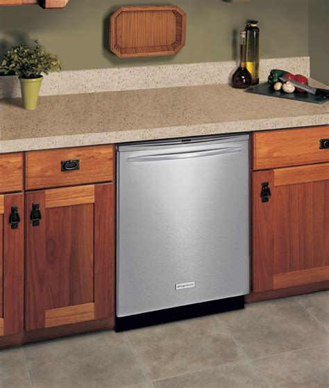 Kitchen Dishwasher new stainless steel dishwasher stainless steel kitchen