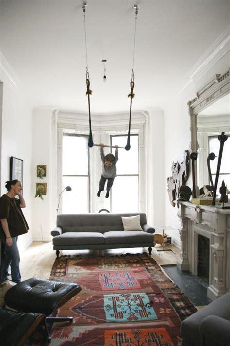 swing salon knus interieur interieur insider