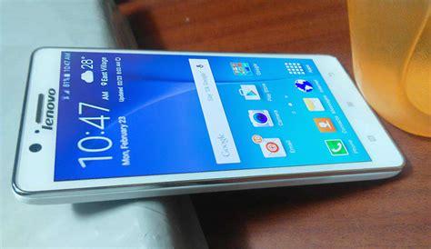 Custom Samsung Lenovo Iphone Coolpad Xiaomi Vivo Advan Murah lenovo a536 custom rom samsung galaxy s6 dual sim