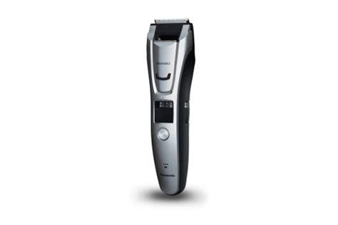 panasonic er gb80 electric shavers hair clippers beard panasonic er gb80 electric shavers hair clippers beard