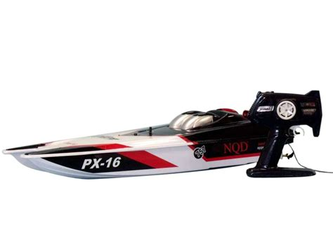 rc boats los angeles wholesale mosquito rc racing boat 32 inch wholesale rc