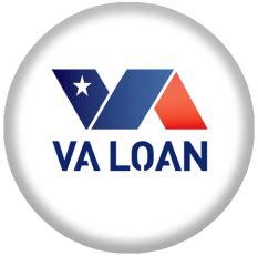 financial loans for veterans payday loans no
