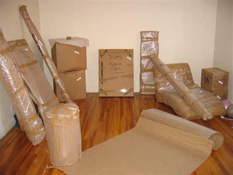 packing and moving packing before moving vancouver homes