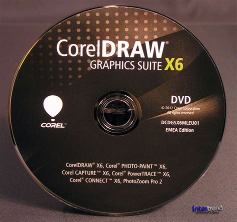 corel draw x5 free download filehippo corelldraw graphics suite x6 with product key